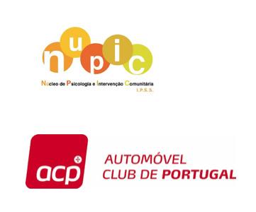 Assinatura do Protocolo de Cooperação entre a NUPIC e ACP